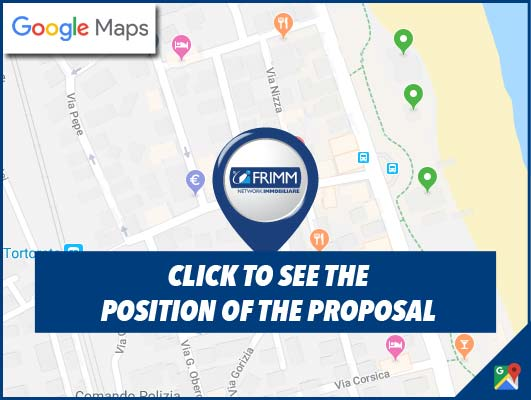 View the proposal on the map
